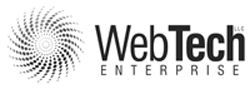 Web Tech Enterprise Design